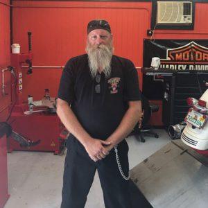 mark-todd-brick-city-v-twin-motorcycle-repair-ocala-florida