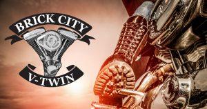 Brick City V-Twin Motorcycle Repair Ocala Florida