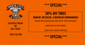 20%-OFF-TIRES
