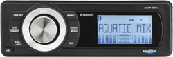 AQUATIC AV RADIO UPGRADE SPECIAL